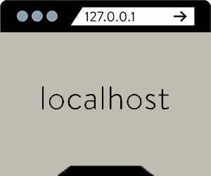 Welcome to showoff io - best ways to share your Localhost